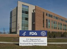 """CBS News confirms FDA researchers directed to display Fox News on """"all monitors,"""" rather than CNN"""