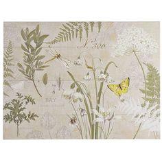 Botanical Art  Pier1.com