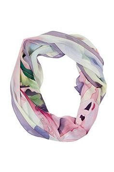 Dress Silk Scarf for Women  Hawaiian Dance  Dressy Fashion Silk Oblong Scarves Rectangle Long Thin Lightweight Chiffon Neck Scarf christmas Gifts Presents Gift Ideas Women Her Wife Mom Mother Daughter Son Birthday Gifts Women Her Presents Gift Ideas Wife Girlfriend Something Special Me Mom 0075 * Check out this great product.