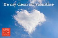 <3 Happy Valentine's Day