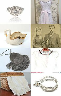 GVS Blitz Country Wedding by Miss Linda on Etsy--Pinned with TreasuryPin.com