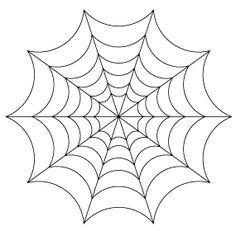 Spider Webs! - Lessons - TES