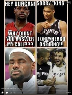 Still the Best NBA Finals: FUNNY MEMEs funny gif funny girls funny hilarious funny humor Funny Nba Memes, Funny Basketball Memes, Nfl Memes, Basketball Quotes, Basketball Pictures, Football Memes, Funny Quotes, Funny Humor, Girls Basketball