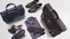Kampania wizerunkowa. #buty #Apia #nowoczesna #klasyka #elegancja #minimal #luksus #szyk jakość #styl #dresscode