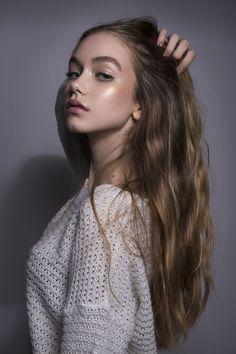 Portrait Photography Inspiration : josie lane