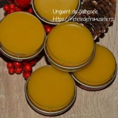 Pudding, Herbs, Desserts, Handmade, Food, Varicose Veins, Plant, Tailgate Desserts, Deserts