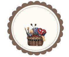Logomarcas Grátis tema Artesanato                                                                                                                                                     Mais