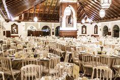 ¡Os esperamos!  www.haciendaelvizir.com  #bodas #celebraciones #novias #eventos #sevillahoy