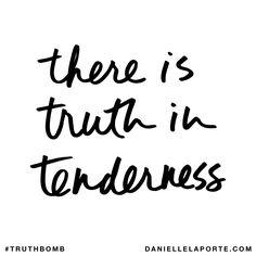 Truthbomb_963