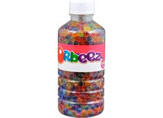 ORBEEZ Spa refill