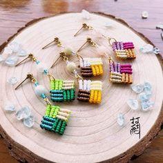 Macrame Earrings, Knots, Chinese, Bracelets, Jewelry, Bangle Bracelets, Jewlery, Jewerly, Schmuck