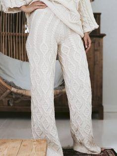 Ravelry: Helsinki Trousers pattern by Sari Nordlund Overalls Women, Trousers Women, Pants For Women, Outdoor Wear, Creature Comforts, Helsinki, Free Pattern, Sewing Patterns, Sari