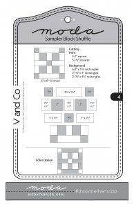 my_sampler-shuffle-block04jpg