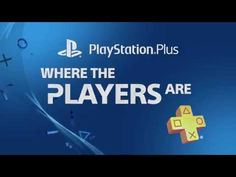 PlayStation Plus | Your monthly games for September 2015