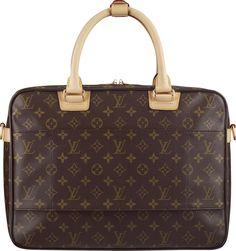 Pictures All Louis Vuitton Handbags | Louis Vuitton Women's Icare Bag | All Handbag Fashion