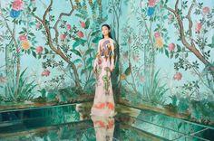 Gucci's Alessandro Michele: The New Romantic - Gucci-Wmag