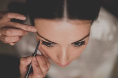 Ana & Javi. #wedding #boda #makeup #sigma #50mm #sigmaart #sigma-art franmenez.com