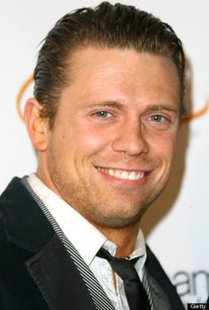 "The Miz Professional wrestler Michael Gregory ""Mike"" Mizanin is an American professional wrestler, reality television star, and actor. He is signed to WWE, where he performs under the ring name The Miz. Wikipedia"