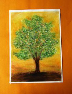 ARTHEA - Formation en art thérapie