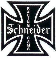 schneider racing cams.gif