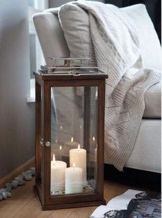 Romantic Master Bedroom Design Ideas 10144 – DECOOR