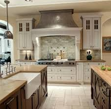 Risultati immagini per cucine aperte