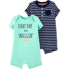 Memela Newborn Baby Girls Black Solid Straps Backless Bodysuit Onesie Layette 0-24 Months Spring//Summer