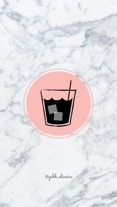 Creative Instagram Photo Ideas, Insta Icon, Instagram Highlight Icons, Diy And Crafts, Photo And Video, Wallpaper, Pink Grey, Custom Icons, Instagram Ideas