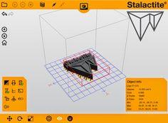 homemade scara robot arm diy laser engraving printer plotter frame 3d ro homemade mini. Black Bedroom Furniture Sets. Home Design Ideas