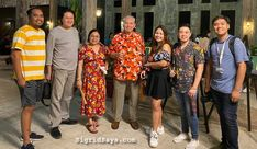 Talisaynon Photographer Bo Villanueva held a successful solo comeback photo exhibit on February 2020 in Talisay City, Negros Occidental. Bacolod City, Photo Exhibit, Using Acrylic Paint, Photo Story, His Travel, High Resolution Photos, Photo Canvas, Man Photo, Coming Home