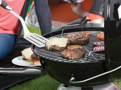 Weber Holzkohlegrill Smokey Joe Premium : The 28 best grill away images on pinterest camping camping life