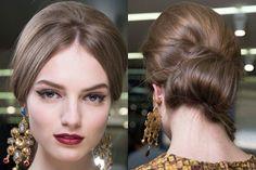 beauty-hair-2013-12-runway-holiday-hair-04.jpg (600×400)