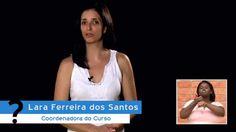 Que Curso Eu Faço? - Tradução e Interpretação em Língua Brasileira de Si...