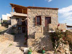 Elounda Leonidas Stone Home hotels Elounda Lassithi Crete Greece