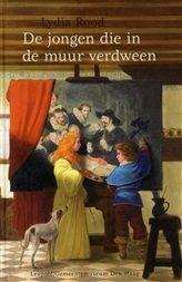 De jongen die in de muur verdween http://www.bruna.nl/boeken/de-jongen-die-in-de-muur-verdween-9789025862855