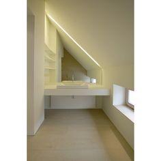 anbau eines wohnhauses in deutsch kaltenbrunn - bad und sanitär ... - Bad Und Sanitar