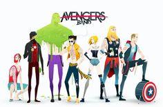 Super-Rockers-Andres-Moncayo-8