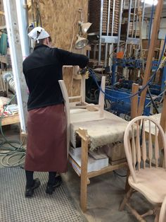 Quality solid wood Furniture, made right here in America, just for you! | Houston TX | Gallery Furniture |