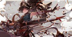 Instagram Story Viewers, Kawaii Cute, Game Art, Otaku, Manga, Instagram Posts, Artwork, Anime, Pixiv