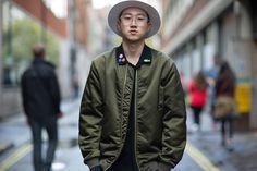 london-fashion-week-street-style-spring-summer-2016-part-one-2