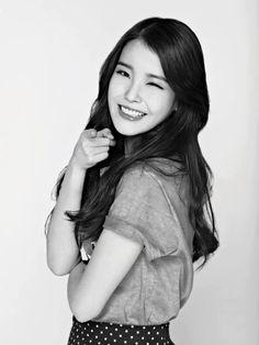 IU - Lee Ji Eun ★ #KDrama #KPop #DreamHigh 다모아카지노✖ JPJP7.COM ✖다모아카지노✖ RUN99.ZE.AM ✖다모아카지노다모아카지노다모아카지노다모아카지노다모아카지노다모아카지노다모아카지노다모아카지노다모아카지노다모아카지노다모아카지노다모아카지노다모아카지노다모아카지노다모아카지노다모아카지노다모아카지노다모아카지노