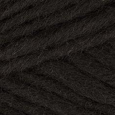 Twilleys Freedom Wool