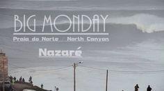 Big Monday on Vimeo