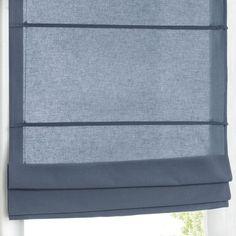 pour admirer le ciel et ma triser la lumi re store bateau tamisant blancheporte stores d. Black Bedroom Furniture Sets. Home Design Ideas