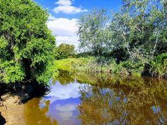 Activities - Oudekraal Farm Accommodation Rafting, Mountain Biking, Cycling, River, Activities, Outdoor, Outdoors, Biking, Bicycling