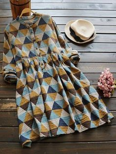 GET $50 NOW | Join Zaful: Get YOUR $50 NOW!https://m.zaful.com/geometric-print-long-sleeves-shirt-dress-p_234474.html?seid=8s5vstpmvmgr6jf35uhkm1frt0zf234474