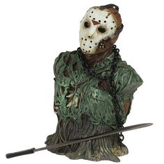 1000 images about jason voorhees friday the 13th on
