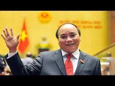 Tin pháp luật - Thủ tướng gửi thư khen thành tích bắt được nghi can vụ t...