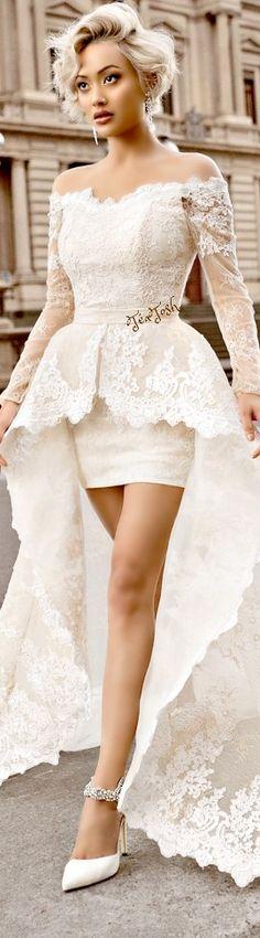 ❈Téa Tosh❈ MICAH GIANNELI Street Chic, Street Style, Micah Gianelli, Wedding Guest Style, Weeding Dress, Work Attire, I Dress, My Idol, Bridal Gowns
