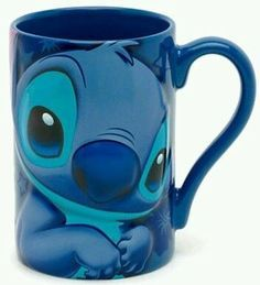 lilo and stitch merchandise - Google Search